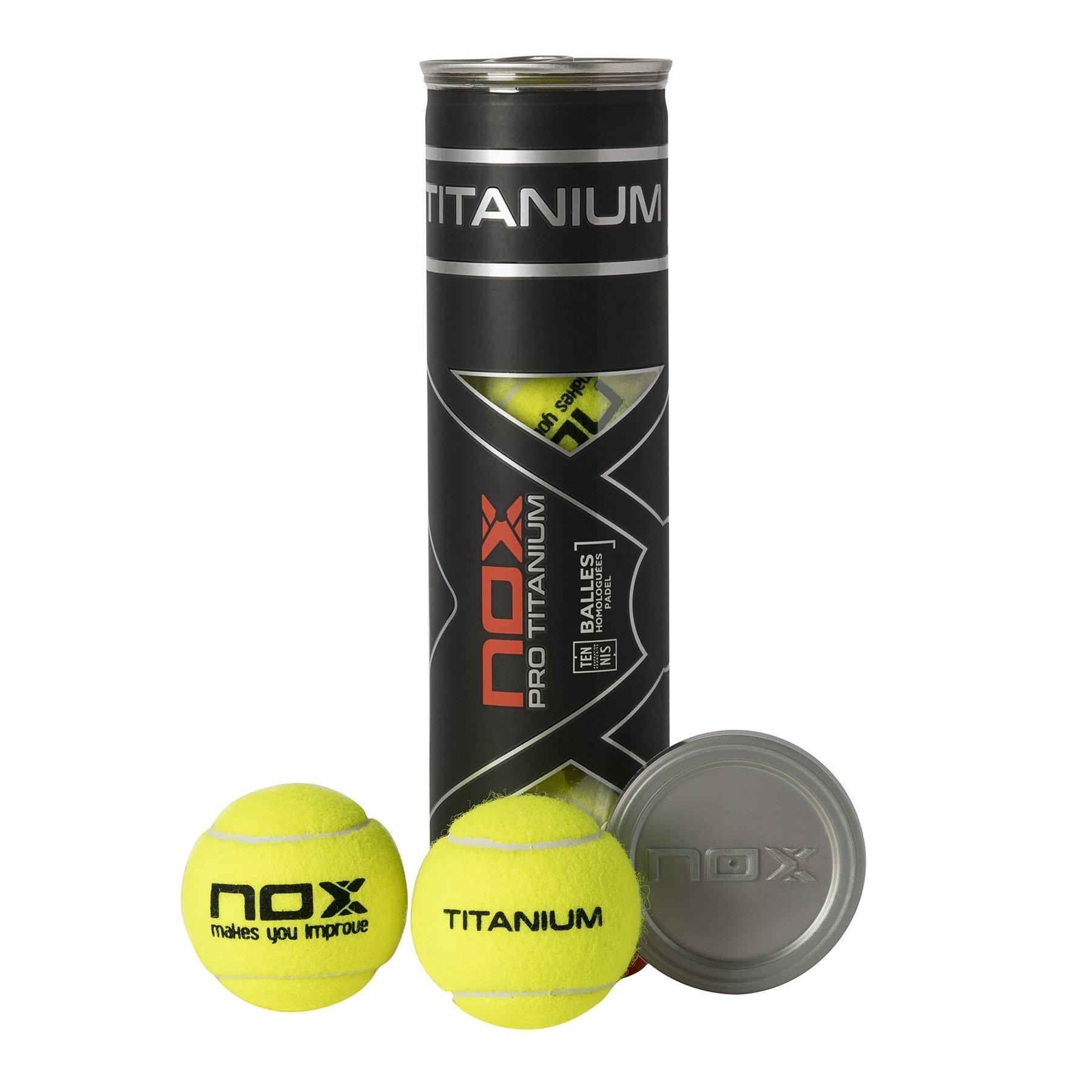 bote-de-4-pelotas-de-padel-pro-titanium-871045_1800x1800
