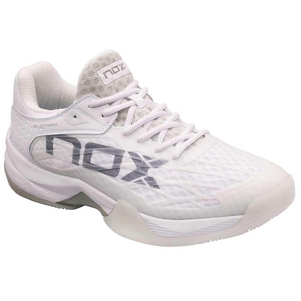 noxbkanche