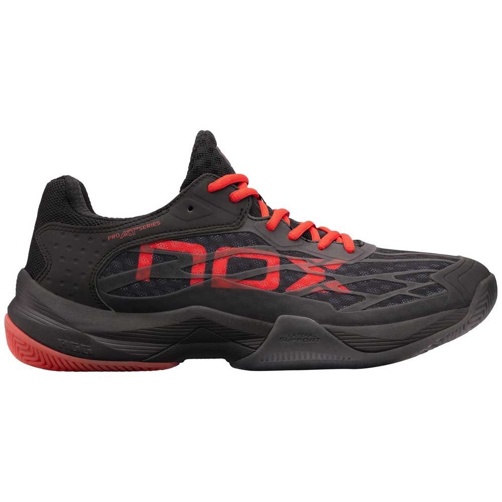 noxnoire2