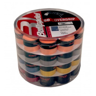 CUBO-OVERGRIPS- BULLPADEL-COLORES-GB1403-1