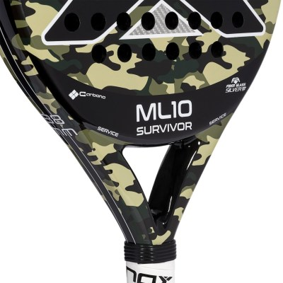 ML10 survivor14