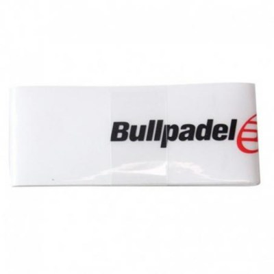 bullpadel-frame-protector-transparent